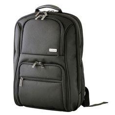 "CODi Apex X2 17"" CT3 Backpack  #handbags #Happy4Sales #WomenWallets #backpack #L09582 #YLEY #fashion #bag #kids #bagshop #highschool #shoulderbags"