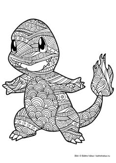 pokemon coloring page pikachu coloring pages pinterest