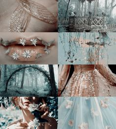 The girl who hid: Photo Queen Aesthetic, Princess Aesthetic, Witch Aesthetic, Aesthetic Themes, Book Aesthetic, Aesthetic Collage, Character Aesthetic, Aesthetic Pictures, Aesthetic Pastel Wallpaper