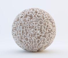 3D Systems ® Brengt Slimmer 3D Printing Seminars