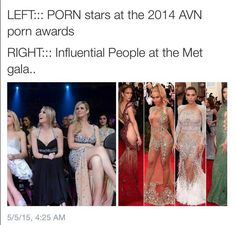 Everyone knows by now that last night was the Met Gala and all the celebrities were showing out, by dressing like scrambled eggsor porn stars.It's a chance for people who go to every award ceremony to. Funny Memes, Hilarious, Funny Quotes, Weed Memes, Funny Tweets, Haha, Star Awards, Influential People, The Funny