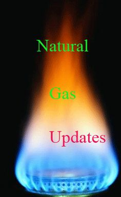 Max Commodity has come out with report on Natural Gas. According to our research firm, it is expected to test the key daily moving averages, ie Mercantile Exchange, Moving Average, Today Tips, Coming Out, Read More, Thursday, Investing, Wordpress, Key