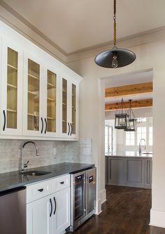 interior design services atlanta - Backsplash tile, Sacks and ile on Pinterest