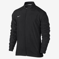 70f01324c Find Nike Team PR Woven Team Black Team Black Team Black online or in  Suprashoes. Shop Top Brands and the latest styles Nike Team PR Woven Team  Black Team ...