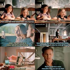 One of my fave Scenes with Ric and he girls. Serie The Vampire Diaries, Vampire Diaries Damon, Vampire Diaries Quotes, Vampire Diaries The Originals, Vampier Diaries, Bonnie Bennett, Original Vampire, New Friendship, Mystic Falls