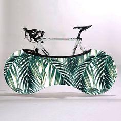 Bike packaging cover Gift for dad Bike storage bag Bike  sc 1 st  Pinterest & Bike cover Bike accessory Wheelpants Wheel pants Bike carrying ...