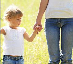 Family Legal Advocacy Group, LLC is one of the prominent law firms that focus on advocating family cases in Towson, MD. We have fine professional team with decade of experience in handling family cases. Our attorney uses different alternative dispute resolution technique to solve the issues in a family without litigation.