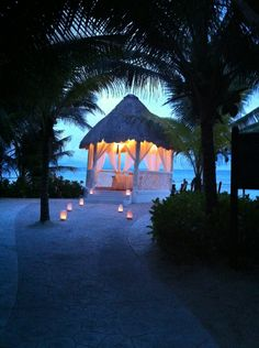 Honeymoons & Destination Weddings  Check out our Facebook Page!  https://www.facebook.com/AAHsf  Business trip pic of one of my favorite Honeymoon Resorts - El Dorado Seaside Suites, Riviera Maya, Mexico.  Voted top 10 most romantic resorts in world by Forbes.