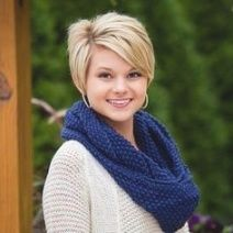 Plus Size Short Hairstyles For Women Over 40 | Simple Your intended for Short Haircuts Plus Size