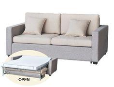9 Best Legrand Images Furniture Sofa