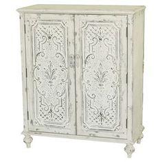 Octavia Cabinet