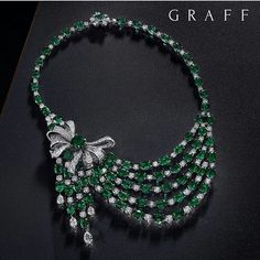 Graff Diamonds @italdizain #graff #diamonds #graffbaku #fashion #luxury