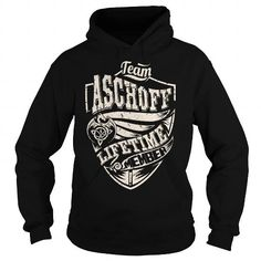 Team ASCHOFF Lifetime Member (Dragon) - Last Name, Surname T-Shirt #name #tshirts #ASCHOFF #gift #ideas #Popular #Everything #Videos #Shop #Animals #pets #Architecture #Art #Cars #motorcycles #Celebrities #DIY #crafts #Design #Education #Entertainment #Food #drink #Gardening #Geek #Hair #beauty #Health #fitness #History #Holidays #events #Home decor #Humor #Illustrations #posters #Kids #parenting #Men #Outdoors #Photography #Products #Quotes #Science #nature #Sports #Tattoos #Technology…