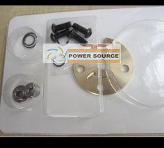 Turbo Repair Kit Rebuild kits CT16 17201-30080 Turbocharger For TOYOTA Hi-Lux Hi-ACE Hilux Hiace KDH222 2KD 2KD-FTV 2.5L D4D 4WD #Affiliate