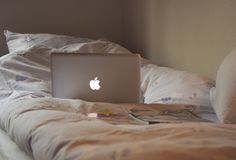 anything Apple Mac!