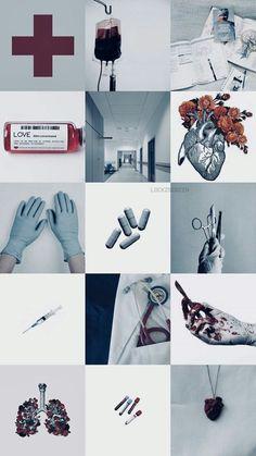 Medical Wallpaper Doctor Ideas For 2019 Medical Quotes, Medical Art, Medical School, Medical Doctor, Greys Anatomy, Anatomy Art, Medical Wallpaper, Nursing Wallpaper, Nurse Art