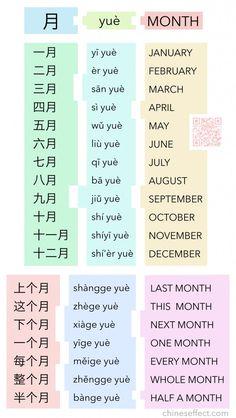 month (kopie)