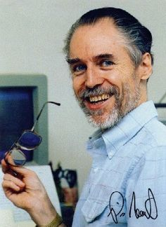 Image detail for -Piers Anthony - Incarnations of Immortality Wiki