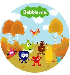 Preschool Classroom, Tweety, Tartan, Rap, Fictional Characters, Pictures, Wraps, Rap Music