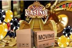 #UK #Gambling Laws  All #Slots and al Other #Online Casinos move #UK Players to #Spin Casinos http://www.thebonuscasinos.co.uk/casino-news/94-all-uk-all-slots-casino-player-move-to-spin-palace.html