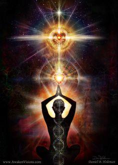 Manifest Chakra how to manifest love, Geometry Art, Sacred Geometry, Tatouage Kundalini, Spiritual Pictures, Meditation Art, Meditation Quotes, Psychadelic Art, Psy Art, Visionary Art