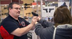 NATIONAL – GUN CRIME: Guns sales spiked after the Ferguson unrest. Will gun crime rise as well? - http://gunpro.salessupplychain.com/national-gun-crime-guns-sales-spiked-ferguson-unrest-will-gun-crime-rise-well/