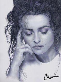 Helena+Drawing+by+Live4ArtInLA.deviantart.com+on+@deviantART