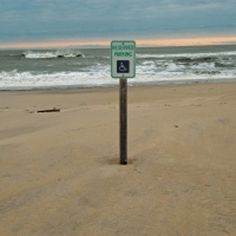 Nature - North Carolina sea level rise - State law-makers trying to dictate climate science methods!
