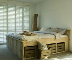 14 Awesome Projects Using Crates