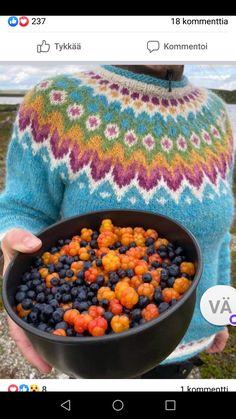 Madness, Knit Crochet, Knitting, Knitting Sweaters, Tricot, Breien, Ganchillo, Stricken, Weaving