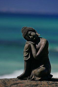 """It is the stillness that will save and transform the world.""    Eckhart Tolle"