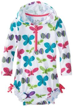 Hatley - Baby Baby-Girls Infant Rash Guards Ditsy Butterflies, White, 18-24 Months Hatley - Baby,http://www.amazon.com/dp/B00G0PHTVC/ref=cm_sw_r_pi_dp_vIKltb11XZTGQ204