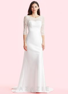 df1eeb2ad24 35 Beautiful White Corset Under Wedding Dress Ideas