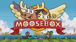 MooseBox on Vimeo