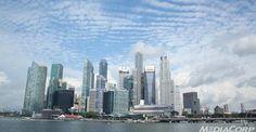financial planning singapore   retirement planning singapore   compound interest calculator   financial calculator   personal finance   http://bemoneysavvytoday.com