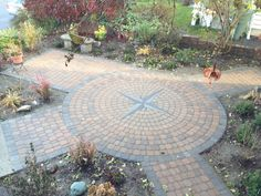 ideas backyard patio pavers brick.html with 91479436154679965 on Photos Of Mortar Washed Brick also Goodbye Concrete Hello Reclaimed Brick further 91479436154679965 as well
