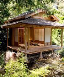 Resultado de imagen para diseño de jardines shinto