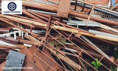 The Junk Tycoons is your trusted resource for old furniture removal in Duluth GA. We help our clients eliminate the stress and difficulty that come along with junk removal. If you need help getting rid of old furniture or garage junk removal in Duluth GA, it is time to reach out to the pros at The Junk Tycoons. Our team of technicians can provide you with an affordable solution for hauling away furniture, appliances, computers and other specialty waste. Junk Removal Service, Removal Services, Removal Companies, Yard Waste Removal, Construction Clean Up, Trash Service, Types Of Waste, Hazardous Waste, Pick Up Trash