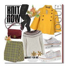 """Hot Toddy"" by clovers-mind on Polyvore featuring Jejia, Jeffrey Campbell, dVb Victoria Beckham, Dorothy Perkins, HYD, Zadig & Voltaire, Woodbury, WorkWear, WardrobeStaple and fallfashion"