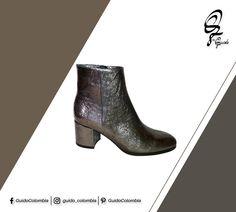 Moda italiana, #moda #guidocolombia Visítanos: C.C El Retiro Local 1-107/ C.C Hacienda Santa Bárbara Local B-123  #fashion #zapatos                      .st0{fill-rule:evenodd;clip-rule:evenodd;}  .st0{fill-rule:evenodd;clip-rule:evenodd;}