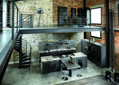 Ssk keukenstudio sskkeukenstudio on pinterest