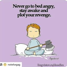 That's a good one to survive! Always making the move. Whether is a sweet one, an evil one, or a hilarious one, I will never get bored on plotting one! Cartoon Jokes, Funny Cartoons, Funny Jokes, Hilarious, Cute Comics, Funny Comics, Funny Doodles, Funny Illustration, Illustrations