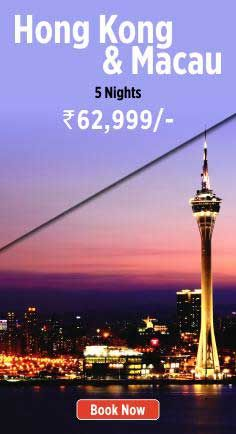 """We feel obliged to introduce our ambitious venture """"Alipuria Travels"""" as an entity which takes care of any tour and travel requirement of its esteemed clients at global level. Alipuria Travels has been venturing into new geographic arena and making utmost effort to make the best deal available to its clients. http://booking.alipuriatravels.com"""