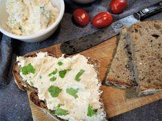 Ricotta, Cornbread, Ethnic Recipes, Millet Bread, Corn Bread
