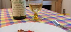 Il Pollo deI Sogni con Pomodorini Datterini e Olive - Leggero e Senza Glutine - VIDEO e FOTO