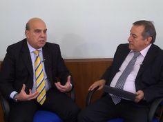 Fespesp apresentará programa sobre o Cetra, responsável pelo aperfeiçoamento dos funcionários da Justiça
