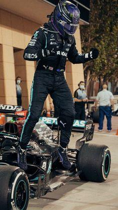 Lewis Hamilton Formula 1, Hamilton Wallpaper, Amg Petronas, Long Drive, Mercedes Car, F1 Racing, F 1, Formula One, Grand Prix