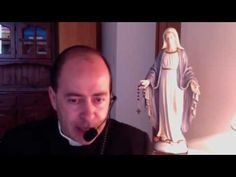 Due in una sola carne - YouTube