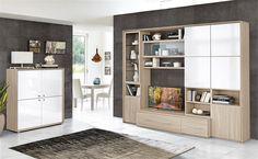 Soggiorno Marte - Mondo Convenienza | Home Sweet Home | Pinterest ...