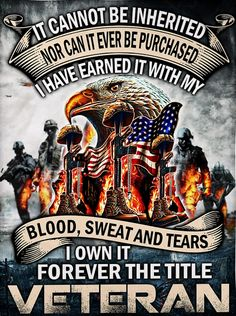 Usmc Wallpaper, Thank You Veteran, American Flag Eagle, Patriotic Pictures, Military Quotes, Warrior Quotes, Military Veterans, Cool Pictures, Blanket